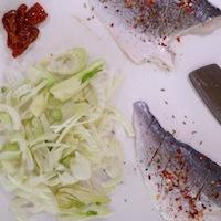 fish2