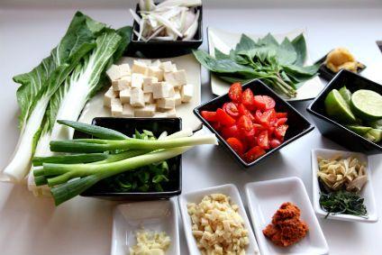 thai_soup prep resize