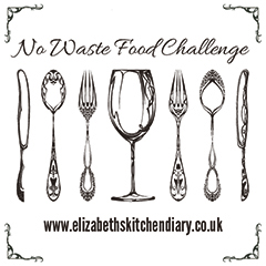 No-Waste-Food-Challenge-logo-2b