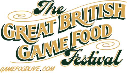 great-british-game-food-festival