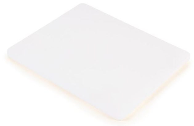 Hygiplas LDPE Chopping Board