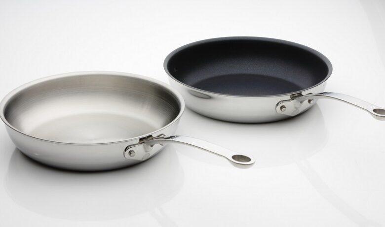 Aluminium VS Stainless Steel, Mana Yang Lebih Baik? Simak 8 Perbedaanya!